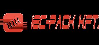 IEC-Pack